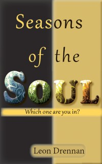 Seasons_of_the_Soul_Cover_4Web