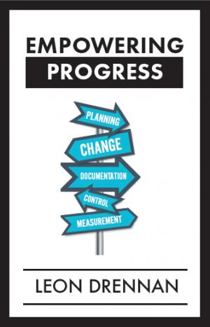 Empowering Progress